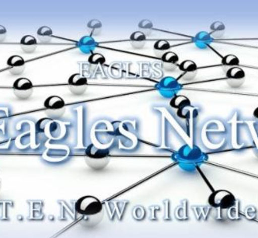 The Eagles Network-Worldwide